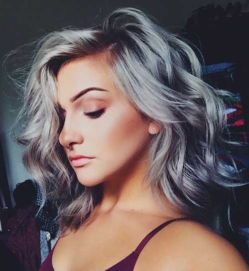30 Super Short Hair Cut Styles Short Hairstyles 2017