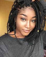 amazing hairdos black ladies