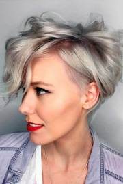 perfect ways long pixie