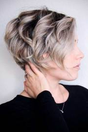 good- short bob haircuts