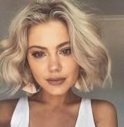 amazing bob haircuts women