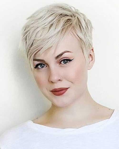 Marvelous 20 Pixie Haircuts You Need To See Crazyforus Schematic Wiring Diagrams Phreekkolirunnerswayorg