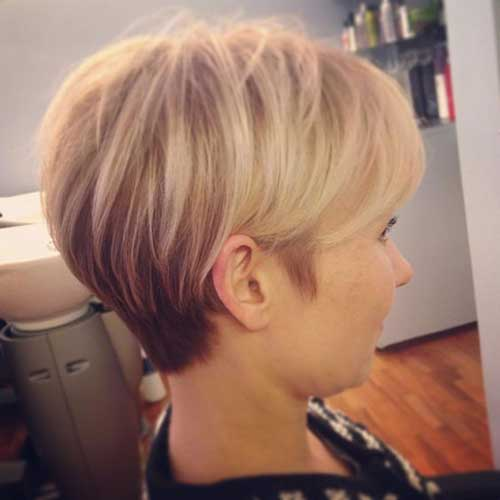 20 Long Pixie Haircuts You Should See Crazyforus