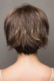 latest bob haircuts 2018