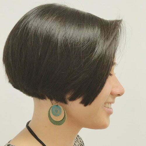Haircut Styles for Short Hair-15