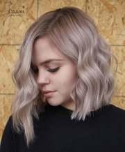 latest alternatives hairstyles