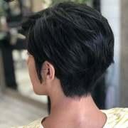 ideas short pixie haircuts
