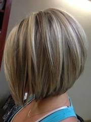 short hairstyles 2014