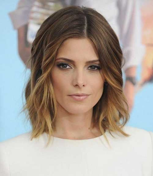 40 Best Short Hairstyles 2014 2015 The Best Short Hairstyles