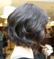 fabulous short layered haircuts