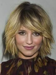 cute short trendy haircuts