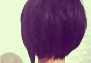 Cute Hairstyles For Growing Out Short Hair