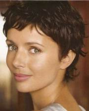 30 Pixie Cut Short Hairstyles For Really Thick Hair Hairstyles