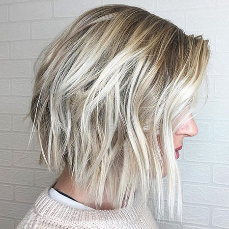 30 Super Short Hairstyles For 2017 Crazyforus