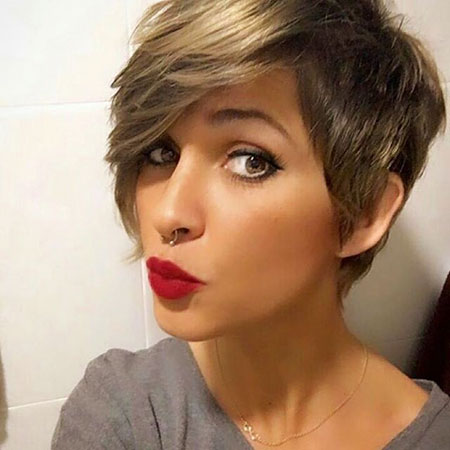 30 best pixie cut 2016 2017 the best short hairstyles for women 2017 2018