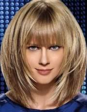 8 choppy bob hairstyles thick