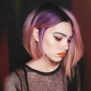 2017's trend alert bob hairstyles