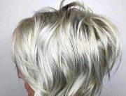 short hairstyles 2017 trendy