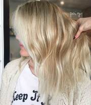 easy and pretty short hairstyles