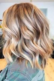 stylish short layered haircuts