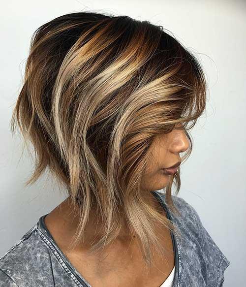 Neu Kreative Haar