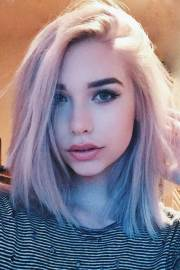 short hairstyles girls age