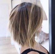 pics of angled bob hairstyles