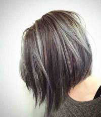30 Really Stylish Color Ideas for Short Hair | The Best ...