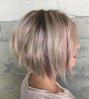 ideas short haircuts