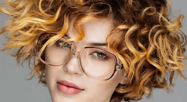 Short Curly Hairstyles 2017 - short curly hairstyles 2017 11
