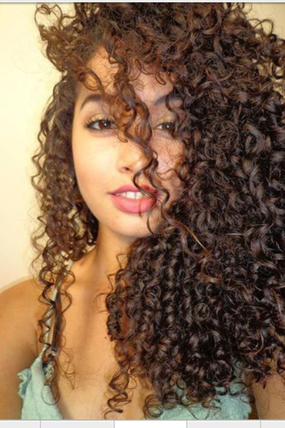 Short Haircuts For Naturally Curly Hair Short And Curly Haircuts