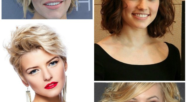 Curly Hair Trends 2017 - curly hair trends 2017 5