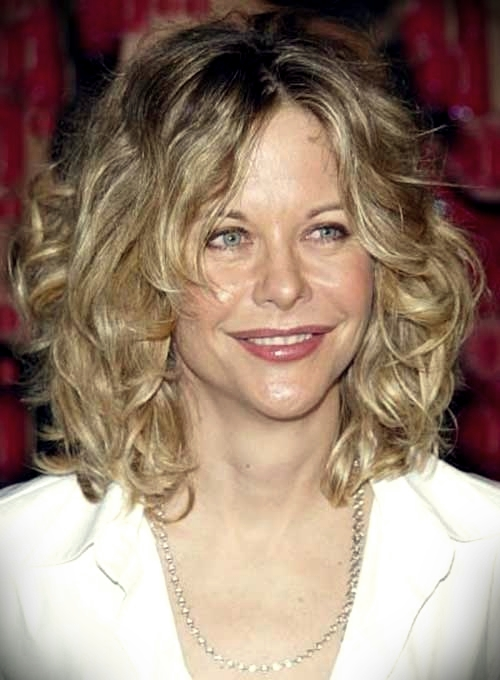 curly-short-hairstyles-oval-faces-1