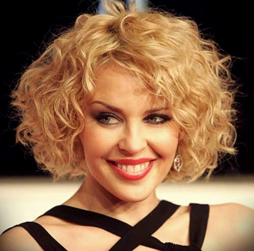 curly-short-hairstyles-oval-faces-14