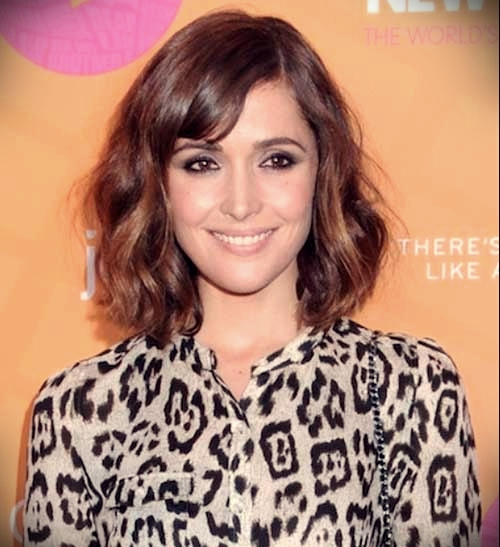 curly-short-hairstyles-oval-faces-9