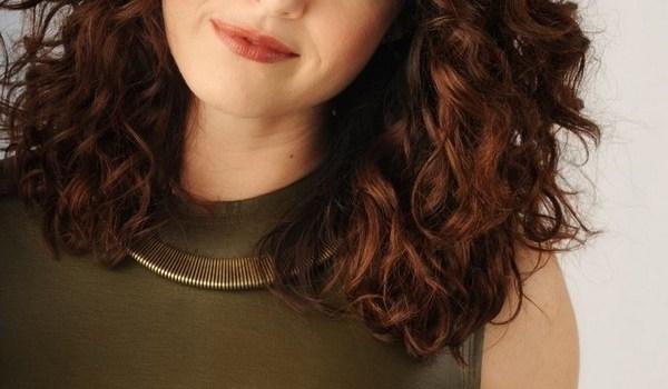 Best Medium Short Curly Hairstyles of 2018 - best medium short curly hairstyles of 2018 4