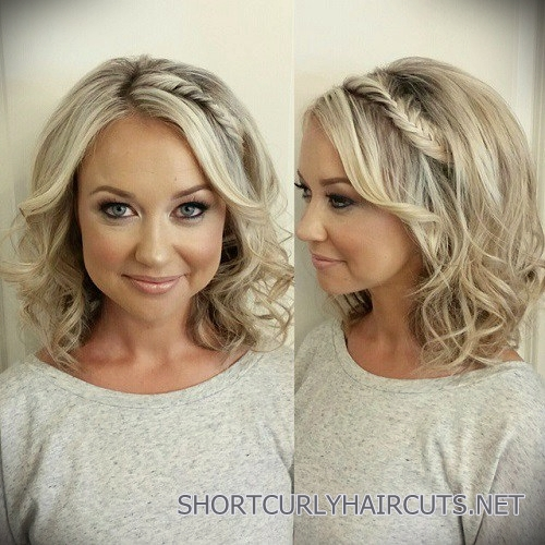 curly-short-hairstyles-square-faces-14