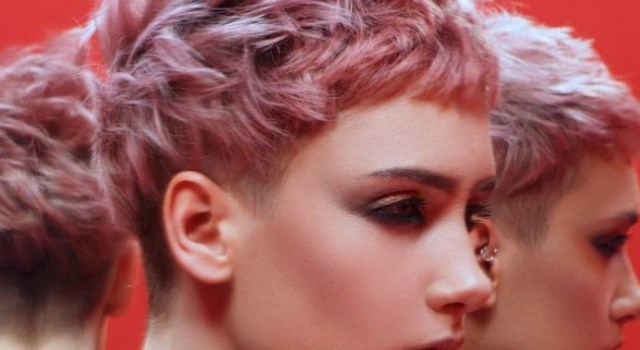 Options for Very Short Hair - options for very short hair 1