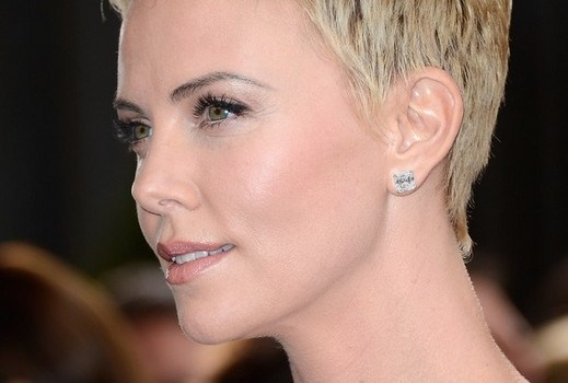 Options for Very Short Hair - options for very short hair 6