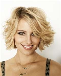Different Cute Hairstyles for Short Hair - different cute hairstyles for short hair 14