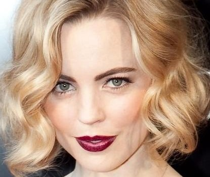 +20 Best Short Hairstyle For Wavy Hair - short hairstyle for wavy hair 15
