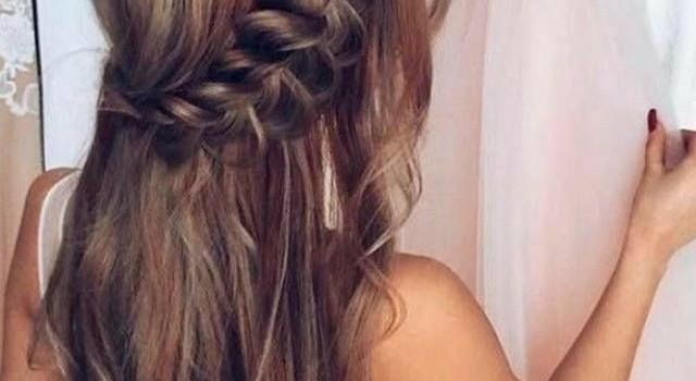 Stylish Hairstyles for Girls