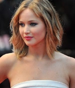 +20 Trends Summer Haircuts - trends summer haircuts 19