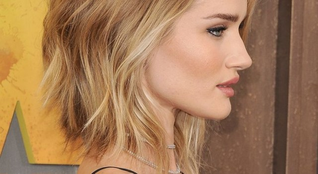 +20 Trends Summer Haircuts - trends summer haircuts 3