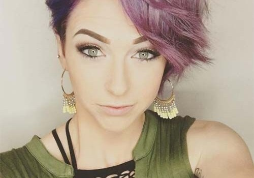 +10 Trends Cute Short Hairstyles - unnamed file 2