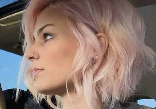+10 Trends Cute Short Hairstyles - unnamed file 7