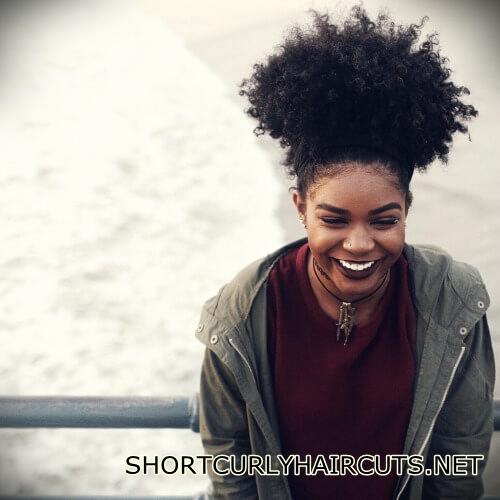 natural-hairstyles-short-hair-9