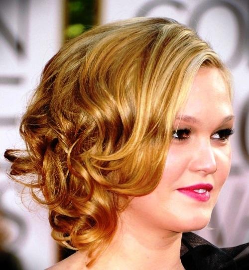 short-blonde-curly-hair-13