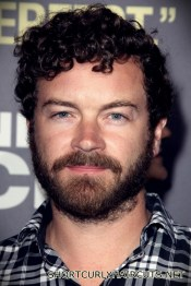 Best Short Curly Haircuts for Men - short curly haircuts men 14
