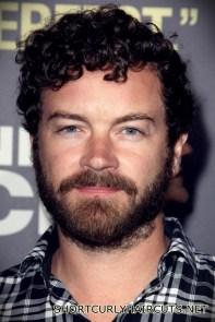 short-curly-haircuts-men-14